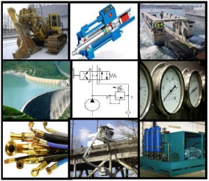 type de formation hydraulique