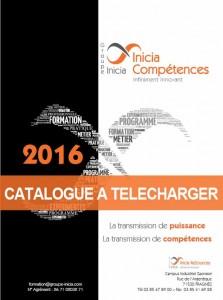 catalogue formation hydraulique
