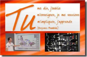 http://www.fluhyd.fr/formation/wp-content/uploads/2017/01/claim-formation-inicia-resources.jpg